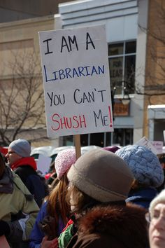 170 Librarians Libraries Ideas Library Humor Library Quotes Library Books