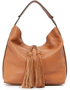 Leather Hobo Bags, Bags For Teens, Aesthetic Look, Embroidered Bag, Types Of Bag, Hobo Handbags, Bag Making, Almond, Cool Designs