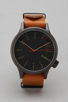 226518cd47053 252 melhores imagens de relógios   Luxury watches, Amazing watches e ...