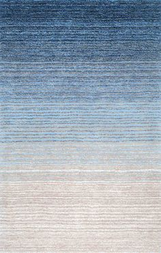 Rugs USA - Area Rugs in many styles including Contemporary, Braided, Outdoor and Flokati Shag rugs.Buy Rugs At America's Home Decorating SuperstoreArea Rugs Plush Carpet, Rugs On Carpet, Ikea, Textured Carpet, Hand Tufted Rugs, Rugs Usa, Buy Rugs, Round Rugs, Home Decor