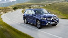 3 Million #Mercedes #Diesel #Cars Recalled For #Emissions #Software Update
