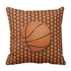 Commack middle school cyo basketball sports pinterest negle