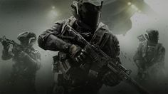 Call of Duty XP Global Briefing Live Stream Join us for the Call of Duty XP briefing which is sure to be full of news gameplay and more GAMEPLAY!!! September 02 2016 at 05:01PM  https://www.youtube.com/user/ScottDogGaming