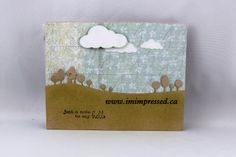 Memory Box Month Inspiration Instagram- Like, comment or Pin for a chance to win. For more details visit the blog imimpressedpapera...