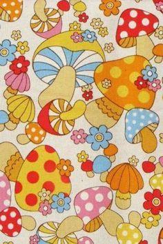 Whats Wallpaper, Hippie Wallpaper, Trippy Wallpaper, Retro Wallpaper, App Wallpaper, Wallpaper Lockscreen, Wallpaper Ideas, Wallpaper Backgrounds, Bedroom Wall Collage