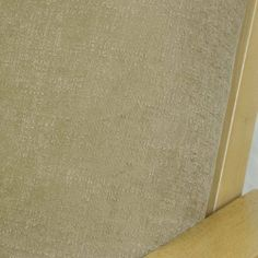 Desert Sand Futon Cover Twin 293 by SlipcoverShop. $59.00. In Stock - Ships within 2 days. Made in USA.. See Sizing and Product Description below. Made to fit Twin size futon mattress measuring 39 inches wide, 75 inches long and up to 8 inches thick. Futon cover features 3 sided, concealed zipper construction. Made in USA. Desert Sand fabric is opulent and rich. Featured in solid camel beige. Intricate weave details take it to the next level with a subtle aesthetically pleasi...