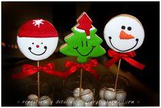 Buen y feliz día de Reyes a toooooodas!!! Qué tal se han portado Sus Majestades con vosotras? Habéis encontrado una montaña de regalos bajo ...