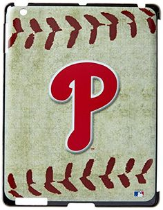 MLB Philadelphia Phillies iPad 3 Vintage Baseball Cover  https://allstarsportsfan.com/product/mlb-philadelphia-phillies-ipad-3-vintage-baseball-cover/  This case is made in the USA, the only case that allows 4 color art to enhance the protection of your IPad The ballpark leather (or vintage) look cases are rigid, hard shell cases that show off the fan that you are Hard shell case for the IPad 2 or 24