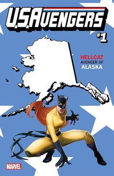 USAvengers-State-Cover-Variant-Hellcat-Alaska.jpg (454×700)