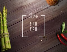 "Check out this @Behance project: ""Frú Frú"" https://www.behance.net/gallery/17722463/Fru-Fru"