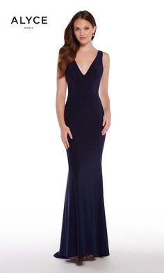 61c0c15eb9 Alyce Paris Prom Best Prom Dresses