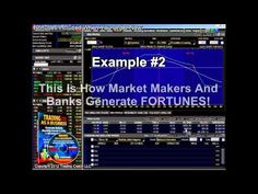 Extreme Day Trading Price Action Trading System Stocks and Forex . Online Stock Trading, Online Forex Trading, Making Ten, Thing 1, Day Trading, Trading Strategies, That Way, How To Become, Public