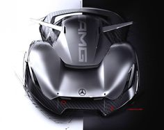 Daily Sketch: AMG by Sebestyén Marcell  gallery: http://www.carbodydesign.com/featured-design-sketches/?utm_content=bufferf3913&utm_medium=social&utm_source=pinterest.com&utm_campaign=buffer  Sebestyén's blog: http://marcellsebestyen.blogspot.com/?utm_content=buffer204a0&utm_medium=social&utm_source=pinterest.com&utm_campaign=buffer