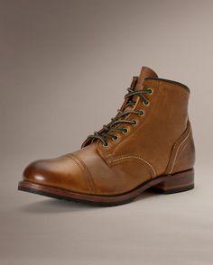 110 Best Shoes images | Shoes, Shoe boots, Dress shoes