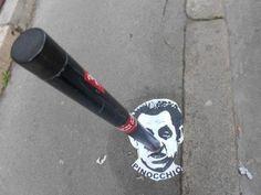 street-art-best-of-2012_011