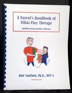 parent child relationship help books