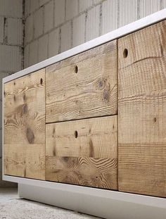 Image result for free reclaimed wood from sea defenses worthing