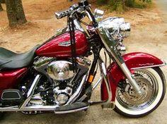 400cc初めてのバイクにおすすめ車種紹介中型バイク