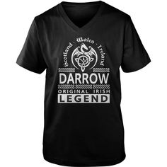 Best DARROW ORIGINAL IRISH LEGEND NAME FRONT Shirt #gift #ideas #Popular #Everything #Videos #Shop #Animals #pets #Architecture #Art #Cars #motorcycles #Celebrities #DIY #crafts #Design #Education #Entertainment #Food #drink #Gardening #Geek #Hair #beauty #Health #fitness #History #Holidays #events #Home decor #Humor #Illustrations #posters #Kids #parenting #Men #Outdoors #Photography #Products #Quotes #Science #nature #Sports #Tattoos #Technology #Travel #Weddings #Women