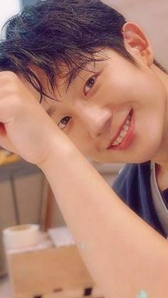 Cute Asian Guys, Asian Love, Asian Celebrities, Asian Actors, Kdrama, Asian Men Fashion, Jung In, Handsome Korean Actors, Boys Over Flowers