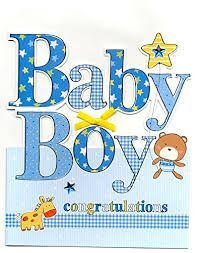 Baby Shower Quotes for Boy Unique Baby Birthday Cards Images 650 823 Baby Boy Birthday Cards Baby Birthday Card, Birthday Wishes For Brother, Happy Birthday Kids, Birthday Cards For Boys, Happy Birthday Images, Congratulations For Baby Boy, Wishes For Baby Boy, Congratulations Greetings, Baby Shower Quotes