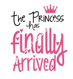 Trendy baby girl welcome quotes etsy Ideas Welcome Baby Girl Quotes, New Baby Quotes, Welcome Quotes, Welcome Baby Girls, New Baby Girls, Quotes For Kids, Baby Poems, Baby Girl Born, Baby Girl Wishes