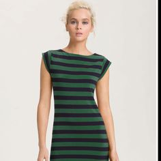 French Connection dress at Nordstrom for $78