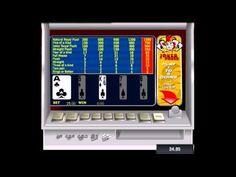 Игровые аппараты играть бесплатно скачки в лангепасе конфискованы игровые автоматы