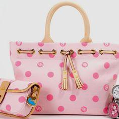 Pink D&B = <3