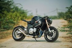 Airbender crested by Vikrant Singh of Street Fighter Motorcycle, Honda, Bike, Vehicles, Motorbikes, Bicycle, Bicycles, Car, Vehicle