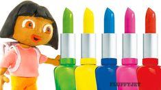 #VR #VRGames #Drone #Gaming Dora Doing Makeup Dora Shops at the Beauty Shop Dora The Explorer Video Stop Motion Full Episodes bad baby, cry baby, Date, dating, diy, doll, dora does makeup, dora doing make up, dora makeup, dora the explorer, dora the explorer videos, dora videos, Drone Videos, Elsa, family, Frozen, funny baby, girls, Hulk, kids cartoons, kids makeup, kids movies, kids video, Makeup, makeup for kids, masha, masha and the bear, masha doing make up, masha makeup