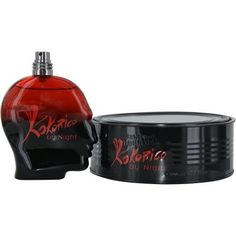 Kokorico By Night By Jean Paul Gaultier Edt Spray 3.4 Oz