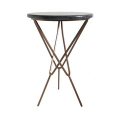 madesign-marbletable
