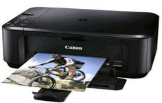 Canon PIXMA MG2270 Driver Download | Canon Pixma Driver Download