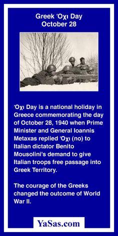 New Quotes Greek Kalimera 63 Ideas Greek Memes, Greek Quotes, Greek Sayings, Greek Independence, Greek Girl, Greek Language, Greek History, Greek Culture, Greece Holiday