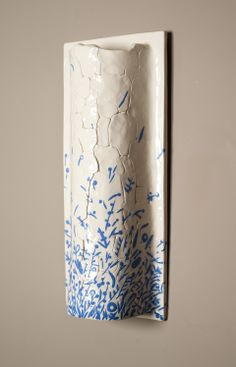 Ceramics - My fourteenth piece