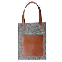 Tote - Simple - Defy Bags