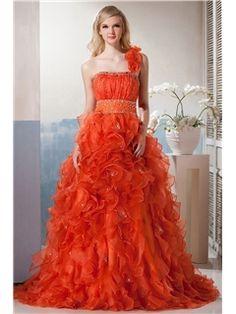 Hire an evening dress uk pension