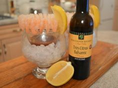 Looking for something different? Try this #recipe for #NapaValley Tres #Citrus #Balsamic #Shrimp #Cocktails - featured on ifood TV today!  Recipe: http://ifood.tv/shrimp/1005665-how-to-make-napa-valley-tres-citrus-balsamic-shrimp-cocktails  This show is brought to you by Wine Country Kitchens: http://WineCountryKitchens.com  * Subscribe to Cooking With Kimberly: http://cookingwithkimberly.com ‪#‎cwk‬ @CookingWithKimE