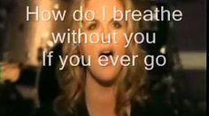Close your Eyes - Westlife - YouTube