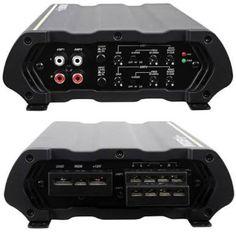 ¿Estás en búsqueda de un amplificador de 4 canales? — Aquí te mostramos con detalles este amplificador Kicker cx300.4  Recuerda que todas tus compras en Audioonline depositando en oxxo se te da un 5% aprovecha!!