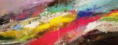 Game of colors by Lovaartist