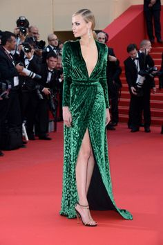 kelsey's closet: 65th Annual Cannes Film Festival