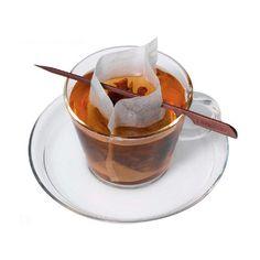 Tea Filters with Stick found @ www.obaz.com