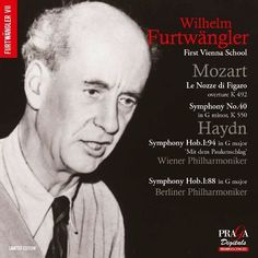 First Vienna School: Mozart, Haydn [Super Audio Hybrid CD]