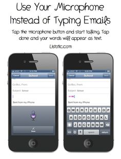 20 Awesome iPhone Tips & Tricks