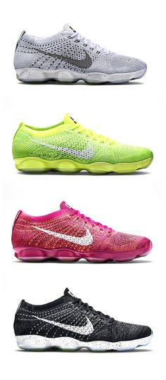 11 Best Gifts I'd like images in 2015   Shoes, Nike, Nike women