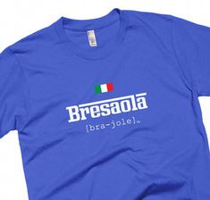 18 ITALIA Maillot Maglia Shirt Officiel World Cup France 98 Italy BAGGIO R Fußball-Trikots von ausländischen Vereinen