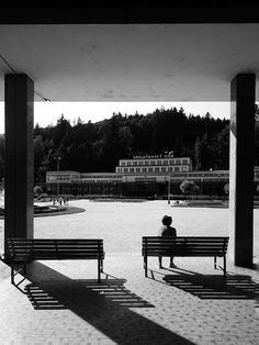 19.8 Photo Black, Outdoor Furniture, Outdoor Decor, Bench, Black And White, Park, Inspiration, Home, Biblical Inspiration