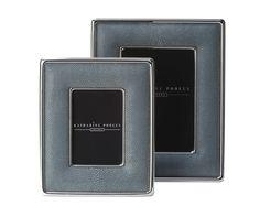 Katharine Pooley classic shagreen £265.00–£318.00